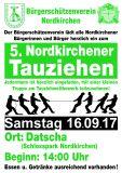 b_215_160_16777215_00_images_bilder_allgemein_TAUZIEHEN17.jpg