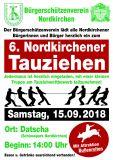 b_215_160_16777215_00_images_bilder_allgemein_TAUZIEHEN_2018.jpg