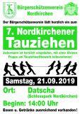 b_215_160_16777215_00_images_bilder_allgemein_TAUZIEHEN_2019.jpg