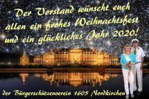 b_215_160_16777215_00_images_bilder_allgemein_Weihnachtswnsche_2019.jpg
