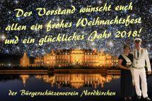 b_215_160_16777215_00_images_bilder_allgemein_Weihnachtswuensche_17.jpg