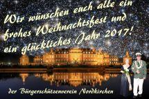 b_215_160_16777215_00_images_bilder_allgemein_schloss_nordkirchen_Weihnachtswnsche.jpg