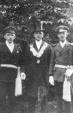 b_215_160_16777215_00_images_bilder_historie_1920_jpg.jpg